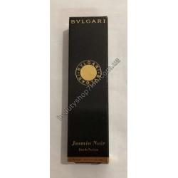 N40 Ручка духи Jasmine Noir BVLGARI 8 ml