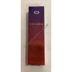N49 Ручка духи ESCADA MAGNETISM 8 ml