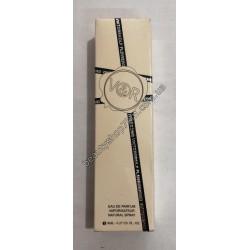 N50 Ручка духи VIKTOR ROLF FLOWERBOMB 8 ml