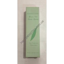 N56 Ручка духи Elizabeth Arden Green Tea Scent Spray 8 ml