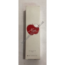 N62 Ручка духи Nina NINA RICCI 8 ml