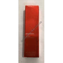 N64 Ручка духи IN RED ARMAND BASI 8 ml