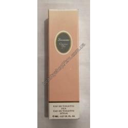 N69 Ручка духи Diorissimo Christian Dior 8 ml