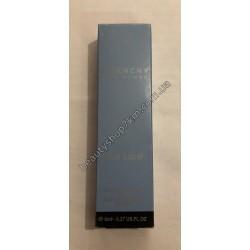 N84 Ручка духи Blue Label GIVENCHY POUR HOMME 8 ml