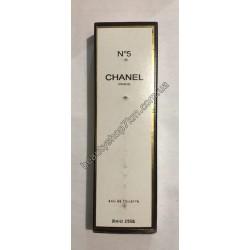 N156 Духи турецкие на разлив CHANEL №5 20 ml