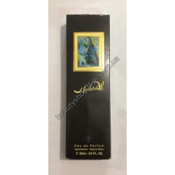N165 Духи турецкие на разлив Salvador Dali 20 ml