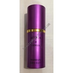 N232 Духи ACQUA di GIOGIA WOMAN 50 ml