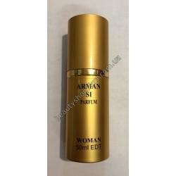 N242 Духи ARMAN SI PARFUM WOMAN 50 ml