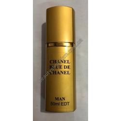 N260 Духи CHANEL BLUE DE CHANEL MAN 50 ml