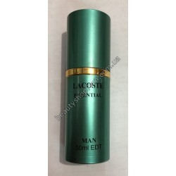 N265 Духи LACOSTE ESSENTIAL MAN 50 ml