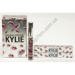i271 Житко-матовая помада Kylie 12шт(Цена за упаковку)