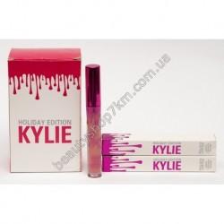 i274 Жидко-матовая помада Kylie 12 шт(Цена за упаковку)